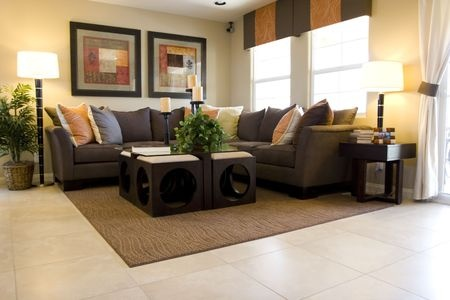Sectional Sofas | Conway Furniture