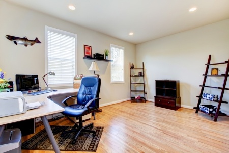 Home Office | Conway Furniture
