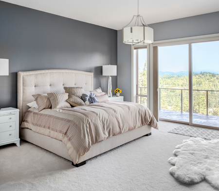 Bedroom Furniture in Listowel, Ontario