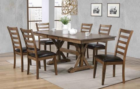 Dining Room Furniture in Listowel, ON