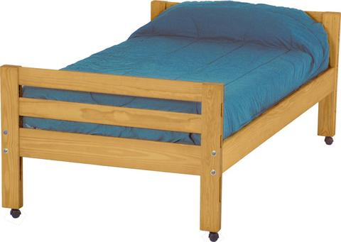 Bed Conway Furniture