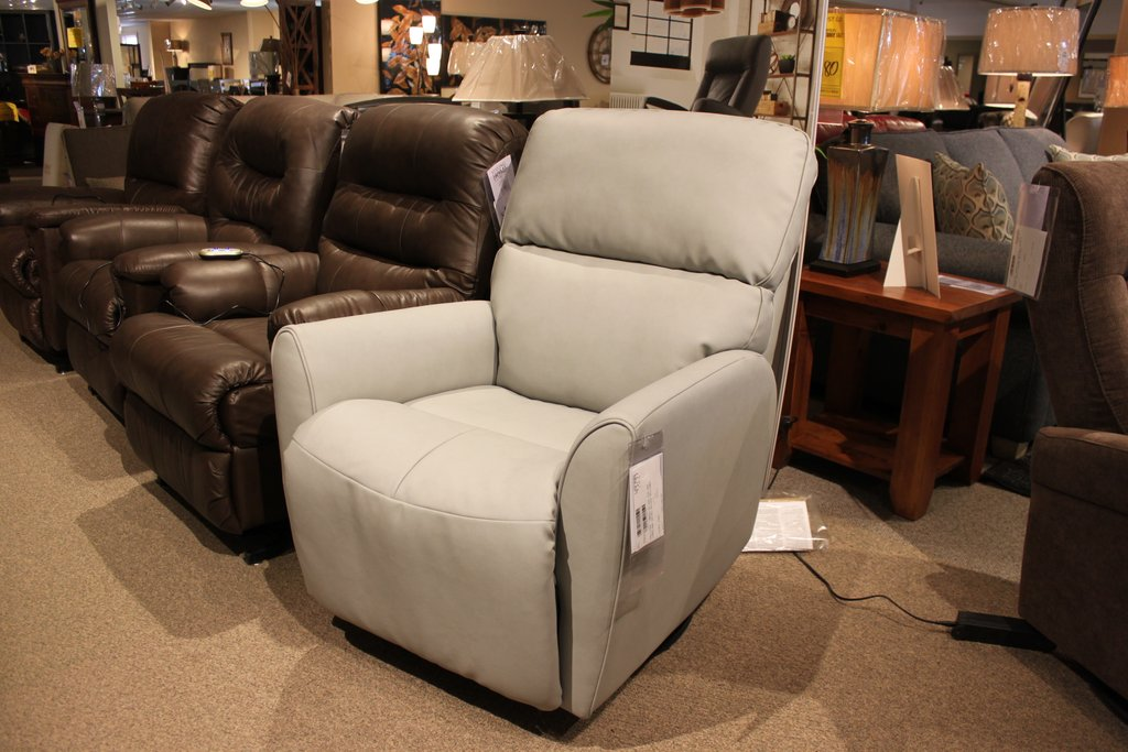 Finding the Right Recliner for Your Body