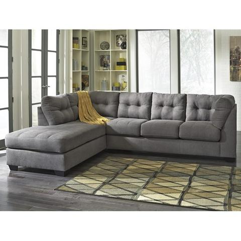 Tips for Mixing and Matching Your Furniture