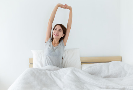 Why the Right Mattress Matters to Getting Good Sleep