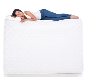 4 Factors to Consider when Purchasing a New Mattress