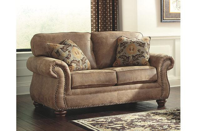 Why Consider A Loveseat Sofa Conway Furniture