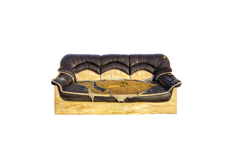Sofas for Sale in Listowell, ON