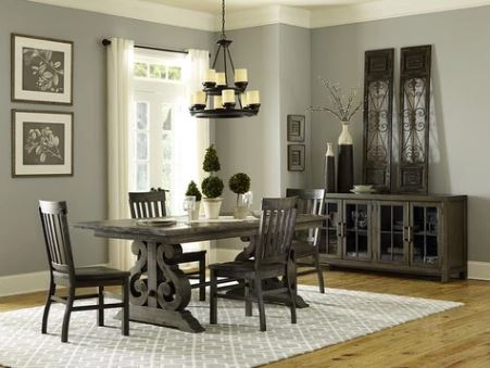 Dining Room Furniture Packages in Listowel, ON