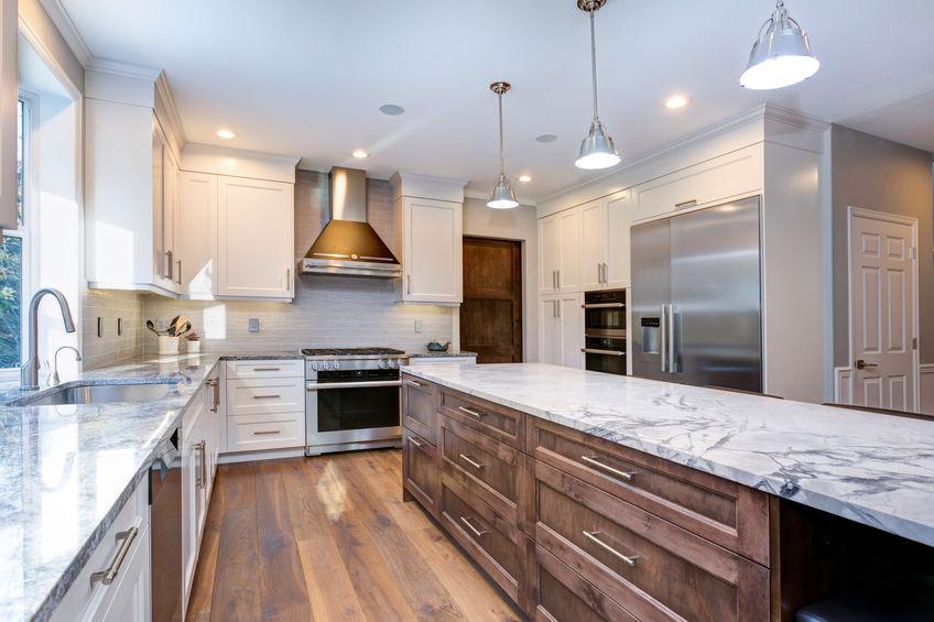 Kitchen Furniture in Listowel, ON