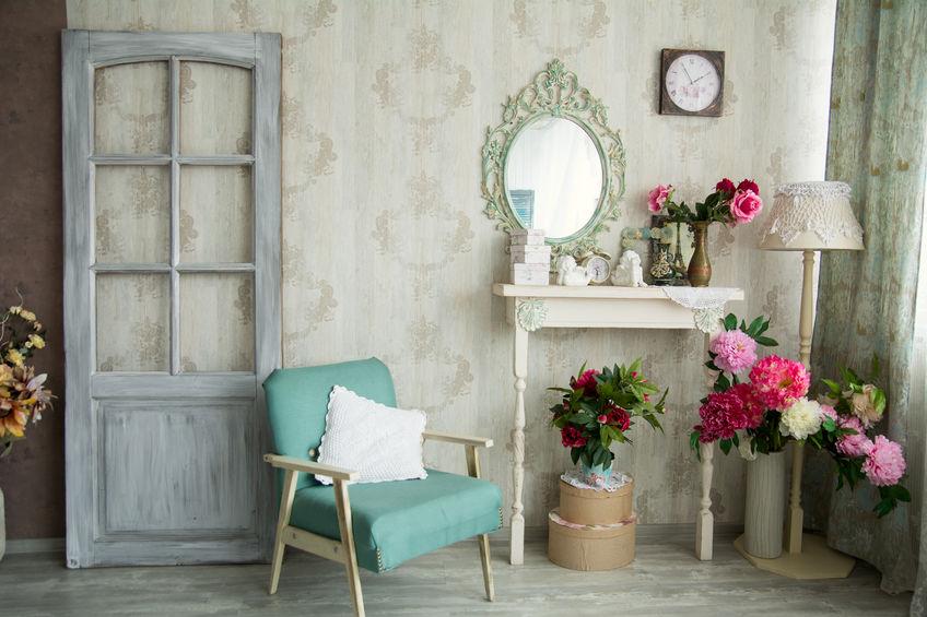 Vintage Furniture in Listowel, ON