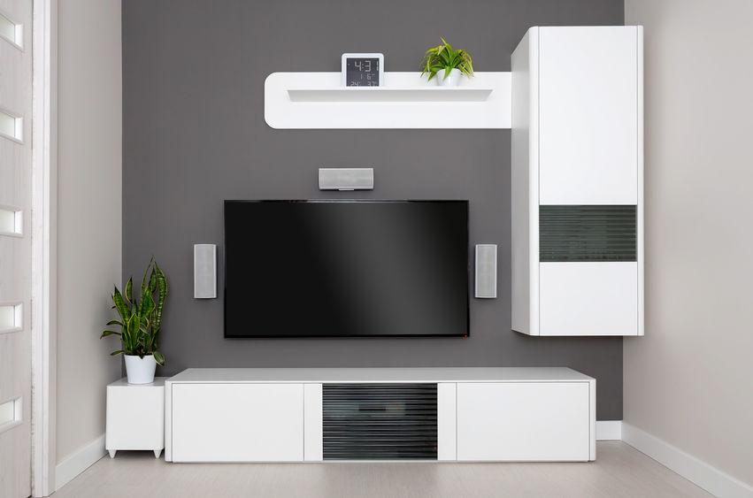 Media Room Furniture in Listowel, ON
