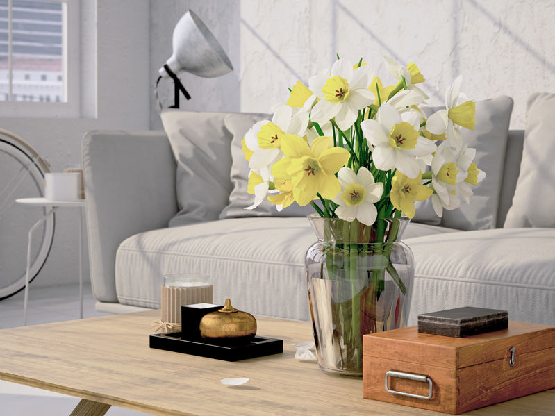 Home Accents & Decor in Listowel, ON