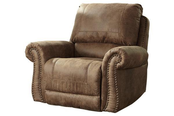 Living Room Recliners for Sale in Listowel, ON