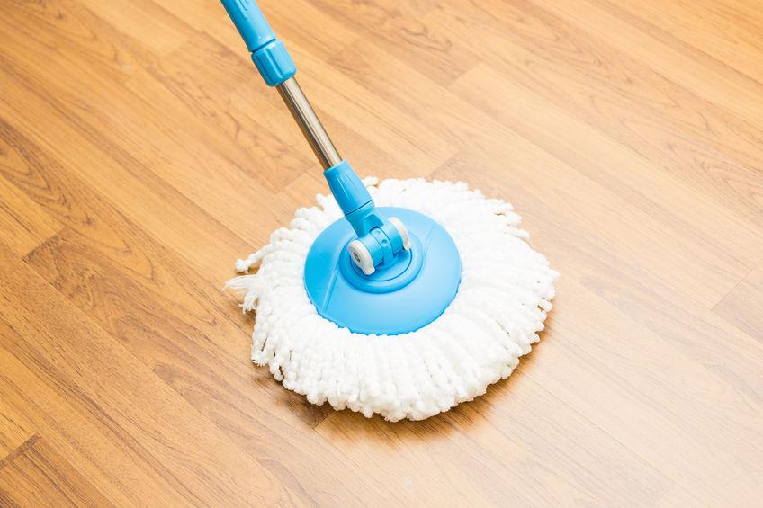 Custom Flooring Services in Listowel, ON