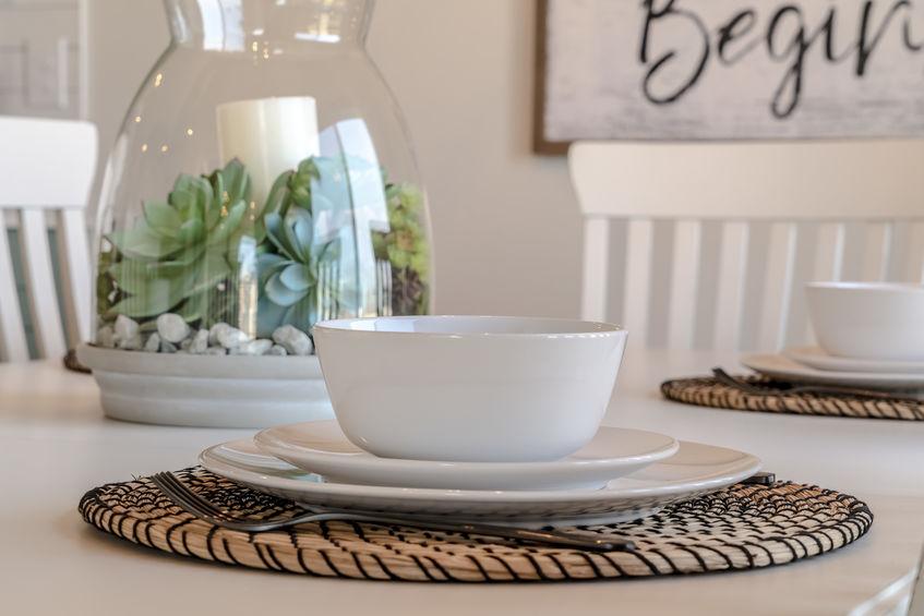 Buy Wood Furniture Online in Listowel, ON