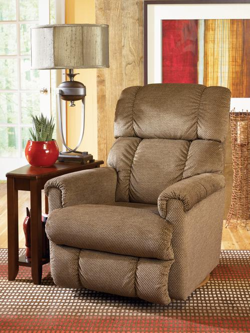 Power Lift Recliners for Sale in Listowel, ON