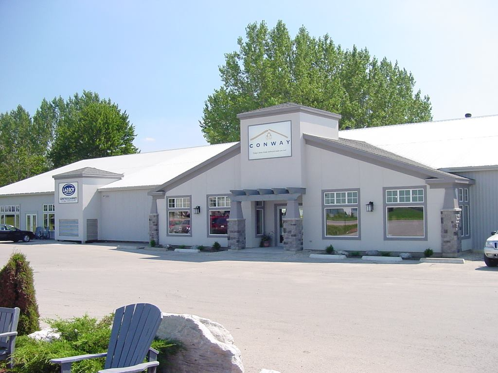 Furniture Store in Listowel, ON