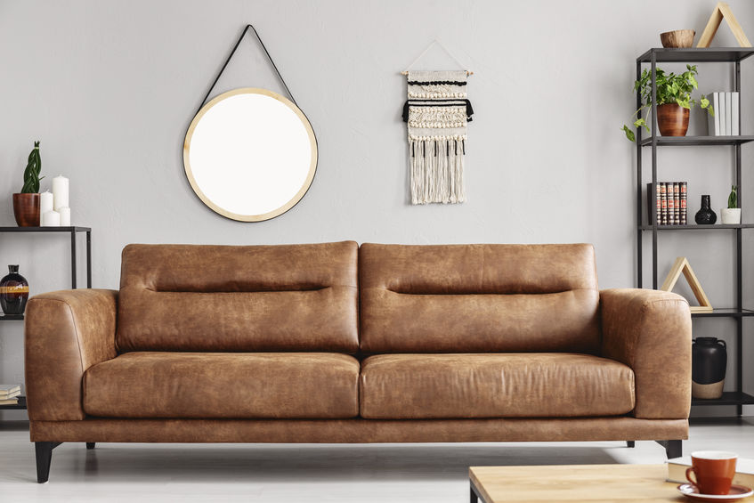 Leather Furniture in Listowel, ON