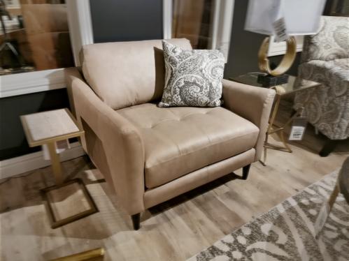 Living Room Furniture in Listowel,, ON